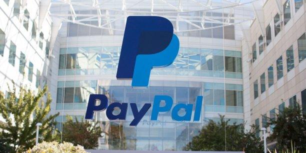 Nos relations de partenariat aux États-Unis et dans le monde continuent de croître et de prospérer a fait valoir le Pdg de PayPal, qui ne sera plus le partenaire privilégié d'eBay à compter de 2020.