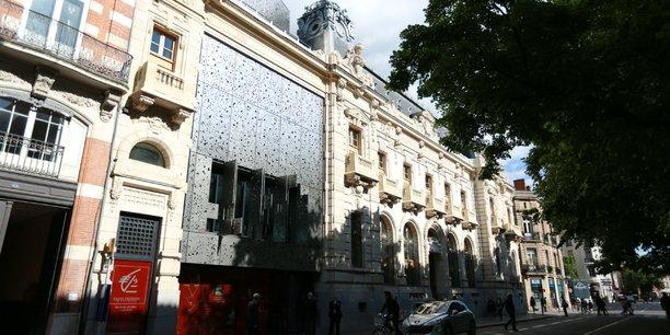 La Caisse d'Épargne Midi-Pyrénées a jusqu'au 15 mars pour déposer son offre ferme pour racheter les parts des actionnaires chinois.