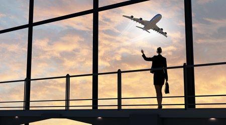 3 entreprises pour 3 exemples  d'internationalisation