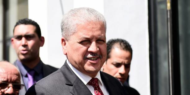 Pour le premier ministre algérien, Abdelmalek Sellal, les réserves de change de son pays ne baisseront pas en dessous de 100 milliards de dollars en 2017.