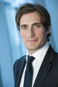 Sébastien David, Responsable Relations Investisseurs pour les produits de Bourse Société Générale