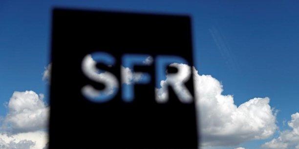 L'objectif pour SFR est de passer sous la barre des 10.000 au niveau du groupe avant la fin de l'année, a souligné le syndicat national des télécoms CFE-CGC.