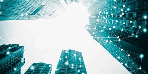 PropTech Montpellier rassemblera des entreprises innovantes du secteur de l'immobilier