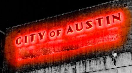 South by Southwest : Austin, la nouvelle Silicon Valley