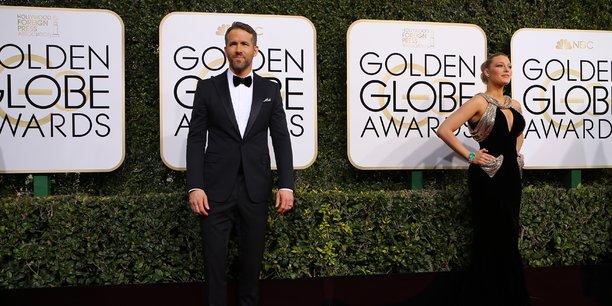 CP est le producteur des Golden Globes, prestigieuses récompenses du cinéma américain, et il est impliqué dans des cérémonies en vue comme les American Music Awards ou Miss America.