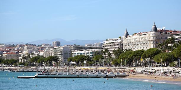 Interflex à Nice : une nouvelle étape pour les smart grids
