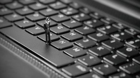 Chief Data Officer : le pilote des données de votre entreprises