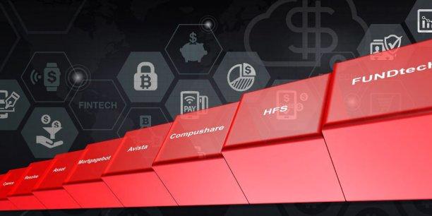 L'entreprise canadienne D+H, presque cent-cinquantenaire, a multiplié les acquisitions pour se réinventer en Fintech. Elle va fusionner avec Misys