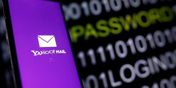 Yahoo ! a avoué en septembre 2016 s'être fait pirater 500 millions de comptes de ses utilisateurs lors d'une cyberattaque réalisée en 2014.