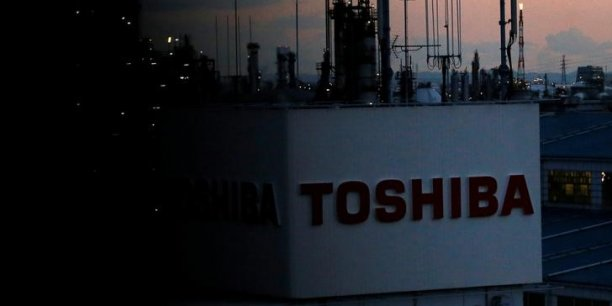 La mauvaise santé financière de Westinghouse entrave les efforts de redressement de Toshiba plus d'un an après un scandale comptable au sein du groupe japonais.