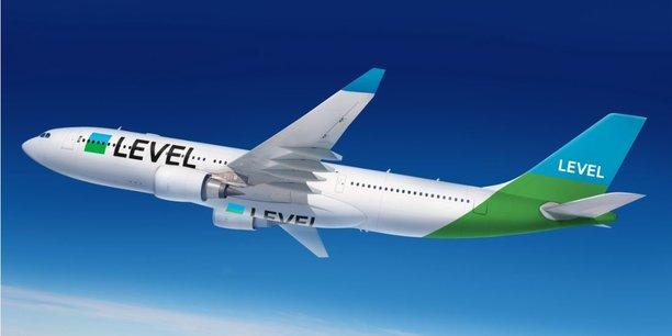 La stratégie d'IAG diffère de celle d'Air France-KLM qui reste toujours très sceptique à l'égard du low-cost long-courrier