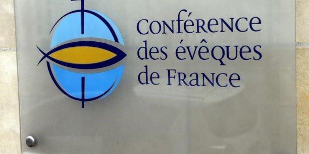 25 eveques francais auraient couvert des pretres[reuters.com]