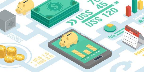 « Si on régule les Fintech comme des banques, elles mourront »