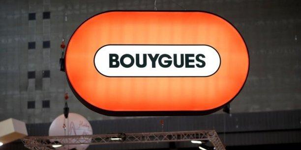 Bouygues tp condamne en appel pour travail dissimule[reuters.com]