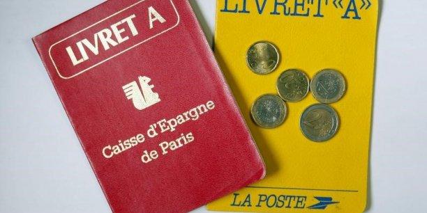 Il n'y aura aucune taxe sur le livret A, a assuré le ministre de l'Économie et des Finances Bruno Le Maire