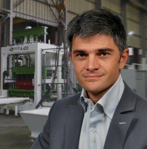 ALFI Technologies invente l'usine virtuelle