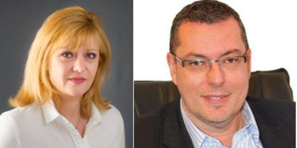 Isabelle Cordier cède la direction générale du voyagiste Fram à Michel Quenot.