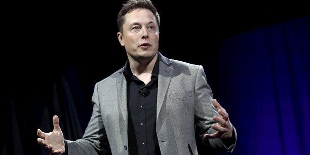 La nouvelle société d'Elon Musk, Neuralink, travaillerait sur des implants ou des électrodes pouvant être greffés directement sur le cerveau.