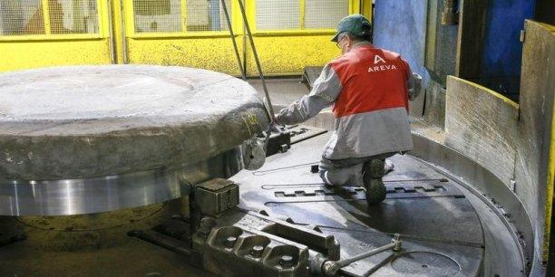 Dans un projet de décision publié sur son site internet, l'ASN ne précise pas si EDF devra arrêter ses réacteurs pour la revue, mais précise que les revues devront avoir lieu pendant que les réacteurs sont arrêtés pour être réapprovisionnés.