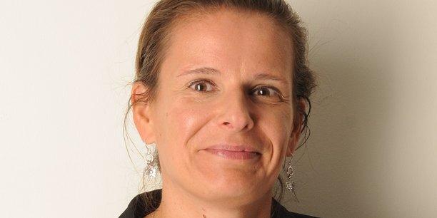 Pour boucler les études cliniques de son pancréas bioartificiel qui vont débuter aux États-Unis, Séverine Sigrist devra encore lever 10 millions d'euros.
