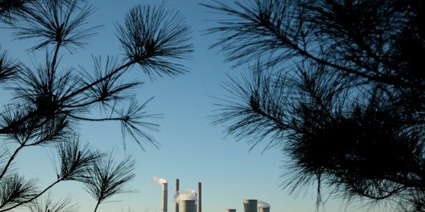 Le G20 trouve un accord pour une déclaration commune sur le climat