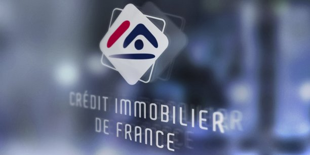 credit immobilier de france forum
