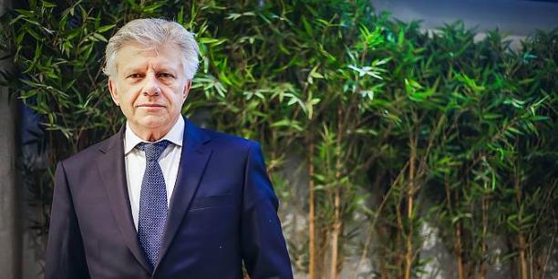 Le groupe girondin, présidé par Benoît Arnaud, a levé 60 millions d'euros en janvier 2017.