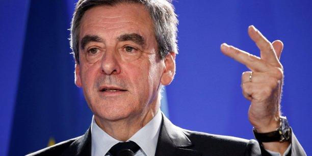 Les prédictions de Filteris, de Vigiglobe et de l'algorithme Predict My President ne valident pas celles des sondages. Ceux-ci ne cessent d'annoncer un duel entre Emmanuel Macron et Marine Le Pen. Au contraire, les trois initiatives misent sur la qualification de François Fillon.