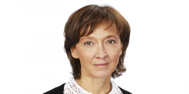 Cerba veut continuer à se développer à l'international, au Moyen-Orient notamment, mais aussi sur le territoire français, expose Catherine Courboillet.