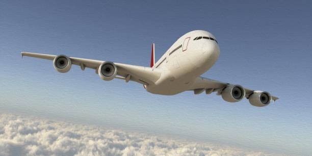 PXCom a convaincu à ce jour 11 compagnies aériennes.