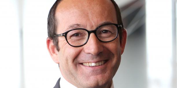 Philippe Pujol La Chatouille