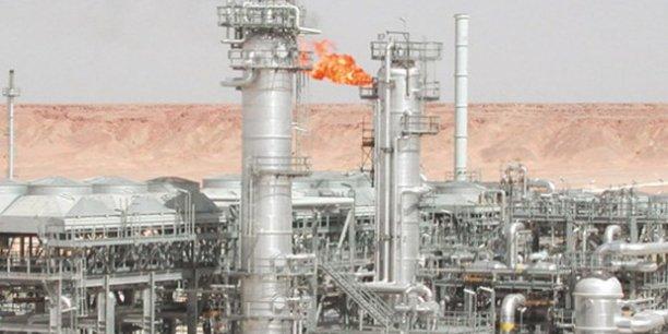 D'après l'agence américaine EIA (Energy Information Administration), le plan gazier national en Afrique du Sud vise la construction de centrales électriques au gaz et deux grands terminaux de regazéification de gaz naturel liquéfie (GNL) d'ici à 2025.