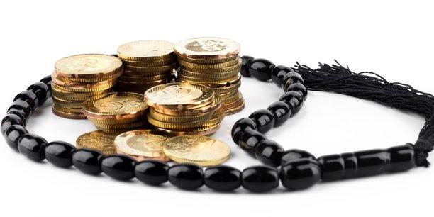 Hasil gambar untuk Finance islamique : pourquoi les formations se multiplient