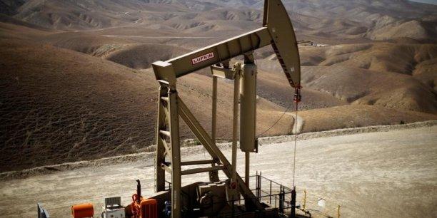 « Société Générale ne financera plus les activités de production de pétrole issu de sables bitumineux partout dans le monde, et de production de pétrole en Arctique » a promis la banque vendredi.