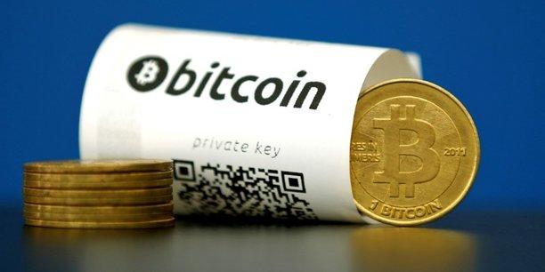 En 2014, la Russie a justifié son interdiction des crypto-monnaies en invoquant une lutte contre le blanchiment d'argent et le financement du terrorisme.