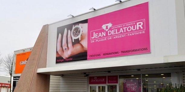 Devenue Success DelatourComment Obsolète Bijoux Est La Jean Story fv7bgY6Iy