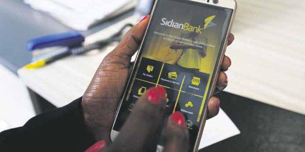 En Afrique de l'Ouest, les investissements dans le segment de la téléphonie mobile devraient atteindre 12,6 milliards de dollars entre 2017 et 2020.