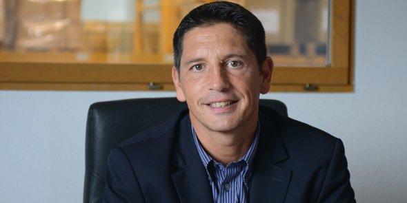 La société de Laurent Rigaud prévoit d'atteindre les 6 M€ en deux ans
