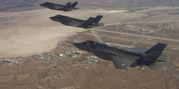 Sans confirmation du maintien de la supériorité technologique militaire QME (Qualitative Military Edge) par Washington, Israël n'aurait jamais accepté la vente des F-35, un système d'arme aussi sophistiqué, aux EAU.