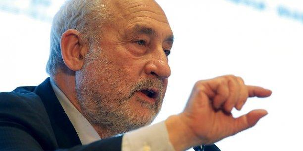 Le célèbre économiste Joseph Stiglitz dénonce régulièrement cette instrumentalisation de la pensée économique.