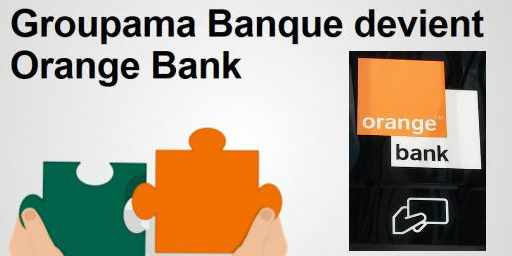 Orange Bank prendra ses marques cet été — Hello Show