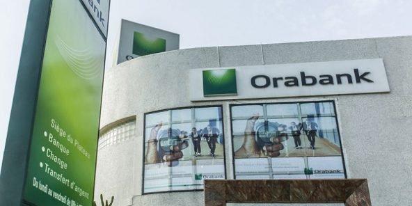 L'accompagnement des PME sera effectué à travers les filiales sélectionnées du réseau Oragroup.