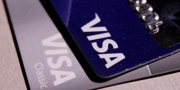 C'est en mars 2016 que Visa avait annoncé son intention d'ouvrir ses bureaux en Côte d'Ivoire.