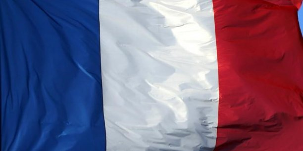 Le risque francais gere en douceur par les marches, pour l'instant[reuters.com]