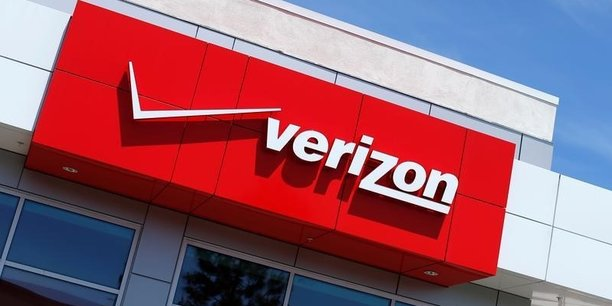 Cette semaine, Lowell McAdam, le directeur général de Verizon, a indiqué être ouvert à des discussions avec des entreprises de médias et de divertissement allant de Comcast à Walt Disney.