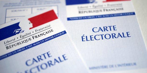 L'attaque de paris, un effet marginal dans les urnes, selon des analystes[reuters.com]