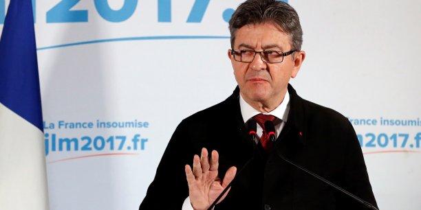 Ayant raté l'accession au second tour d'environ 619.000 voix, Jean-Luc Mélenchon est tout de même arrivé en tête dans de nombreuses communes et même dans certaines grandes villes, lui offrant l'embarras du choix.