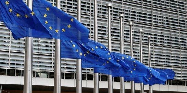 L'Ibec, le Medef iralandais a passé en revue la situation des 28 pays de l'Union en matière d'impôt sur les sociétés.