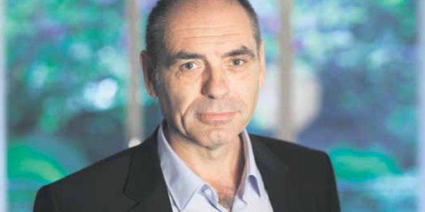 « Le développement du mobile et des tablettes a généré des évolutions sociétales profondes », déclare Thierry Happe, cofondateur de l'Observatoire Netexplo.