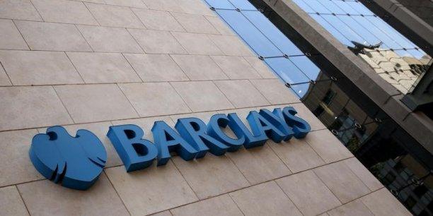 A ce jour, Barclays Kenya compte 102 succursales à travers le pays.
